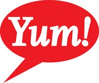 Yum! Brands Canada (CNW Group/Yum! Brands Canada)