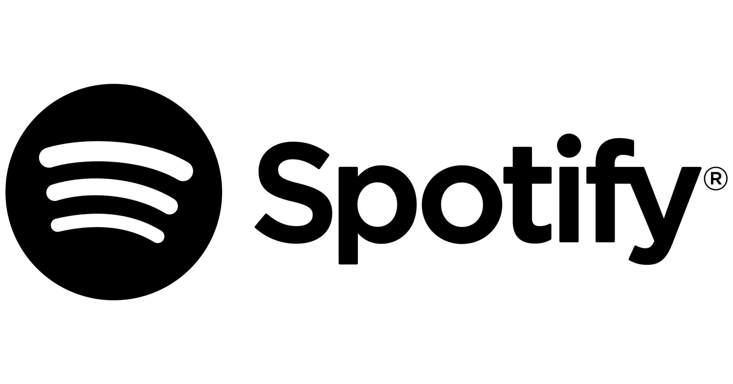 Spotify räumt beim Cannes Lions Festival of International Creativity ab