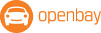 Openbay Developing AI-Enabled Solutions Designed for the Automotive Aftermarket Industry Secures Series A Financing. Openbay provides an online marketplace that empowers consumers to conveniently locate automotive service providers, compare price quotes for services and transact for automotive maintenance services.