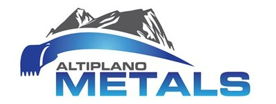 Altiplano Metals Inc. (CNW Group/Altiplano Metals Inc.)