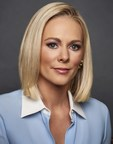 Firing Line with Margaret Hoover Premieres Nationwide on PBS Stations Beginning Tonight, Friday, June 22, 2018 (check local listings)