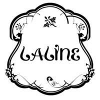 Logo: Laline (CNW Group/Laline)