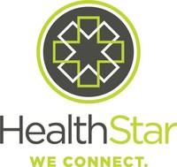 HealthStar, LLC