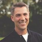 AFGE Endorses Roger Manno for Congress