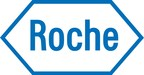Roche advances its open diabetes management ecosystem by integrating continuous glucose monitoring data to drive personalised therapy decisions
