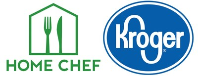 Kroger Completes Merger with Home Chef