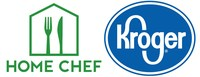 Merger between Home Chef and Kroger to Redefine the Grocery Customer Experience, Enhance Restock Kroger, and Accelerate Meal Kit Market Growth.
