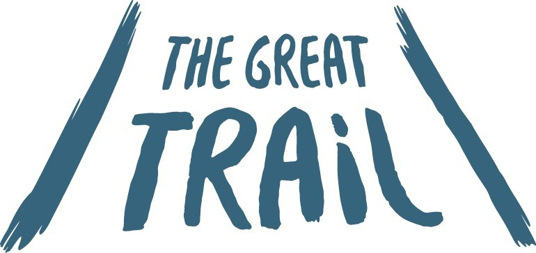 The Great Trail (CNW Group/Enterprise Rent-A-Car)