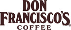 Don Francisco's Coffee Invites Coffee Lovers To Take a Moment To Chill Out With Cold Brew This Summer