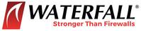Waterfall Security Solutions (PRNewsfoto/Waterfall Security Solutions)