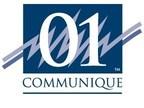 01 Communique Laboratory Inc. (CNW Group/01 Communique Laboratory Inc.)