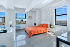 New York Residence Inc. Offers Manhattan Penthouse For Just $748,000