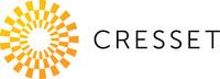 cressetwealth.com (PRNewsfoto/Cresset Wealth Advisors)
