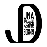 The JNA Jewellery Design Competition 2018/19