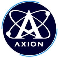 Axion Ventures Inc (CNW Group/Axion Ventures Inc.)