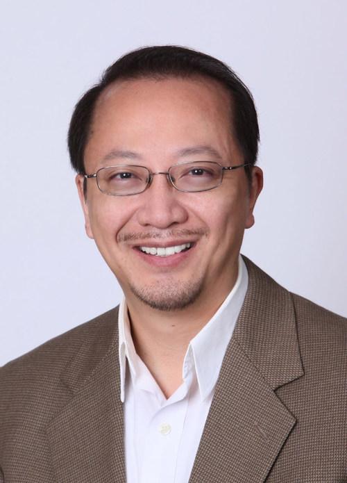 Frank Fu