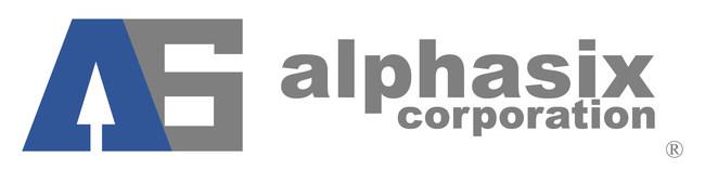 AlphaSix Corporation