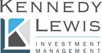 (PRNewsfoto/Kennedy Lewis Investment Manage)