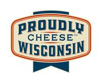 Proudly Wisconsin Cheese (TM) (PRNewsfoto/Dairy Farmers of Wisconsin)