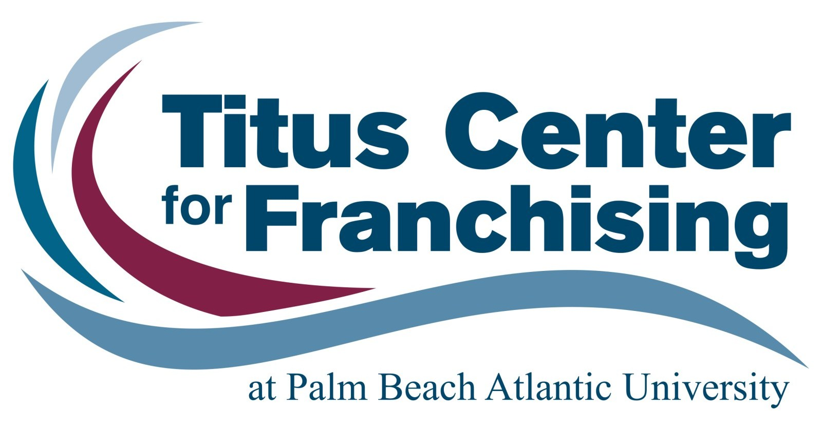 Titus Center for Franchising to Host First Annual Selling Franchises Bootcamp Jan. 22-23, 2019, at Palm Beach Atlantic University in West Palm Beach, Florida