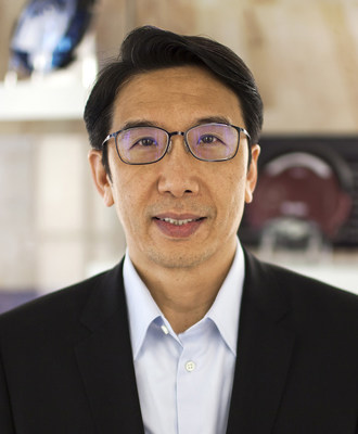 iRobot Names Dr. Ruey-Bin Kao to Board of Directors