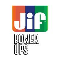 Jif® Power Ups™