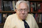 Pritzker Military Museum & Library Announces 2018 Literature Award Recipient