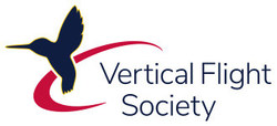 The Vertical Flight Society was incorporated on June 25, 1943 as the American Helicopter Society. The Society has been advancing vertical flight technology for 75 years.