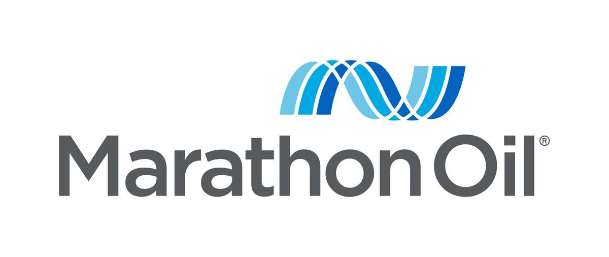 Marathon Financial Insurance Company