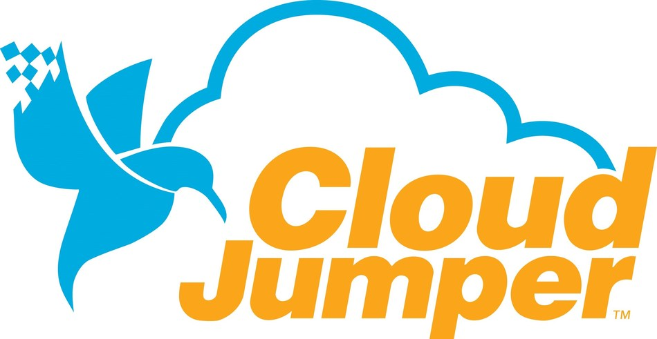 CloudJumper is a leading software and services company in the app and desktop virtualization market.