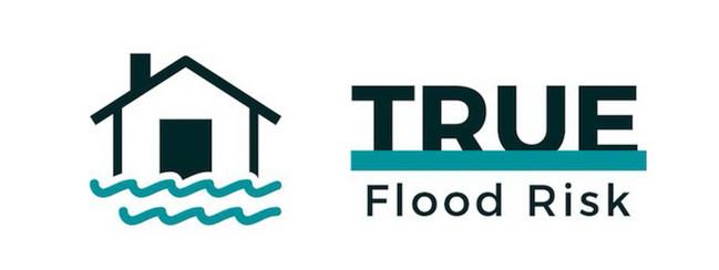 True Flood Risk