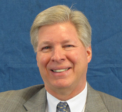 Jim Westerman named COO/President at SUNUP Insurance Services,  Inc.
