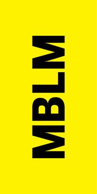 MBLM__Logo
