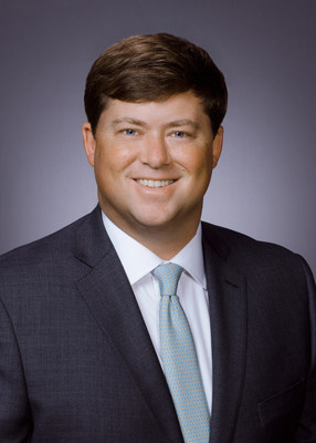 John Neal has joined the recently added South State Private Banking team in Richmond