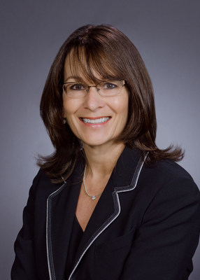 Jane Coble has joined the recently added South State Private Banking team in Richmond