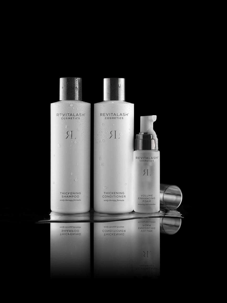 RevitaLash_Cosmetics_Hair_Care