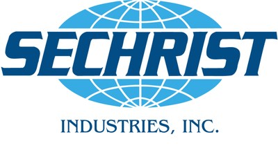 The world leader in Hyperbaric Chamber technology. (PRNewsFoto/Sechrist Industries, Inc.)