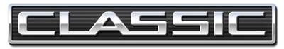 Ram Truck Brands Its Legacy Half-ton with 'Classic' Badge for 2019 MY to Sell Alongside the All-new 2019 Ram 1500