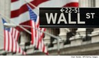 Wall Street Fraud Watchdog Now Urges a Manager at a Publicly Traded Company to Call About Rewards if Senior Management Is Lying to Investors About Profitability and Liabilities