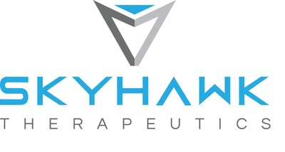 Skyhawk Therapeutics, Inc.