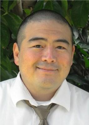 Dr. Reed Shiraki, owner of Honor Box Chiropractic