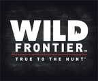 Mars Petcare Introduces New WILD FRONTIER™ Pet Food Brand
