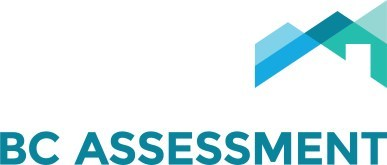 BC Assessment (CNW Group/BC Assessment)