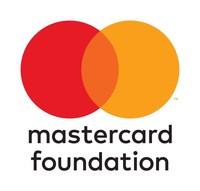 (PRNewsfoto/Mastercard Foundation)