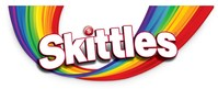 Skittles (CNW Group/Mars Canada Inc.)