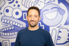 Emogi Appoints Greg Wacks as Global Head of Content