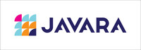 Javara Inc., is a next generation Integrated Research Organization (IRO) designed to engage innovative research partnerships and deploy comprehensive research service offerings to healthcare systems. Together, Javara and their healthcare partners will offer a more aligned, efficient, and effective solution to the challenges of patient inclusion in the ever-increasing complexity and cost of drug development. (PRNewsfoto/Javara Inc.)