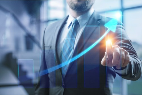 LeaseAccelerator tripled revenues last year