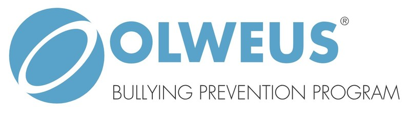 The Olweus Bullying Prevention Program is a renowned, evidence-based comprehensive bullying prevention program that includes school-wide, classroom, individual and community components for grades K-12. Hazelden Publishing, a part of the Hazelden Betty Ford Foundation, publishes the program.