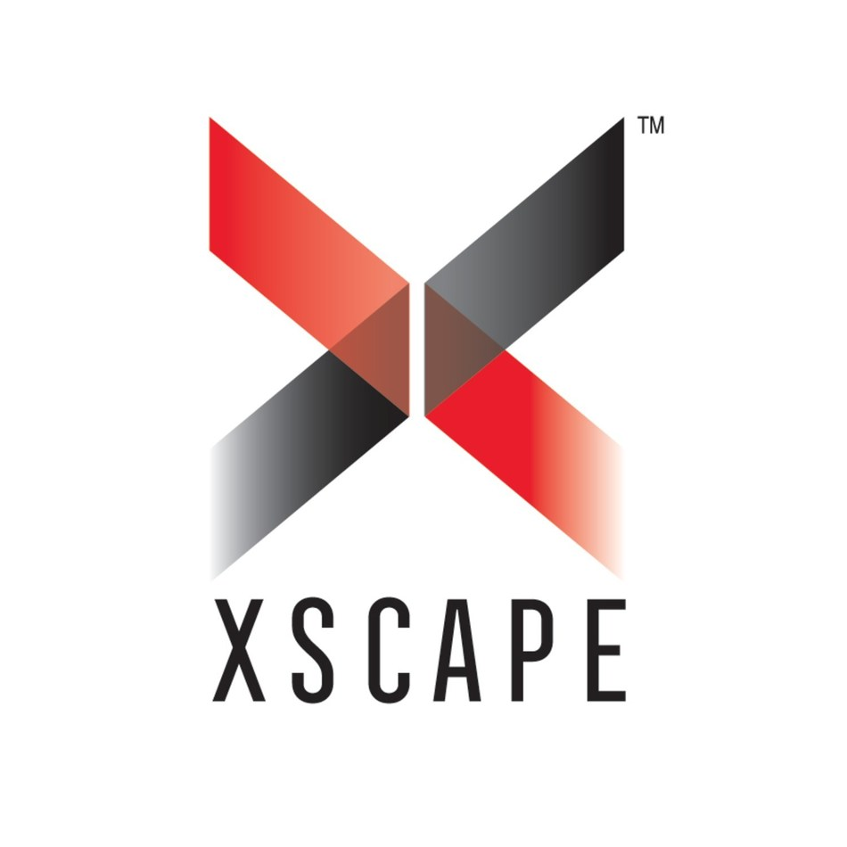Xscape™ (CNW Group/CannTrust Holdings Inc.)
